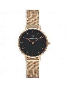 Reloj  Mujer Daniel Wellington DW00100217