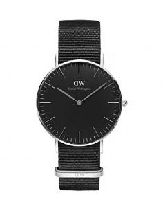 Reloj Hombre Daniel Wellington DW00100149