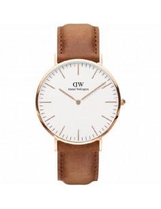 Reloj Daniel Wellington DW00100109