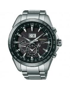 Reloj Caballero Seiko Astron SSE149J1