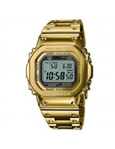 Reloj Hombre Casio G-SHOCK GMW-B5000TFG-9EF