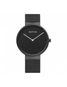 Reloj Hombre IP Bering 1459-122