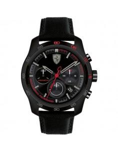 Reloj Hombre Ferrari 0830446