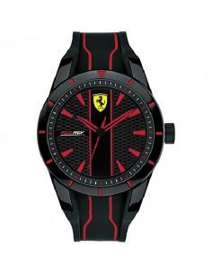 Reloj Hombre Ferrari 0830481