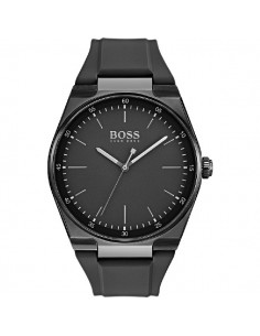 Reloj Hombre Hugo Boss 1513565