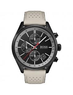 Reloj Hombre Hugo Boss 1513562