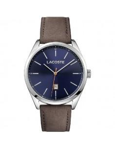Reloj Hombre Lacoste 2010910