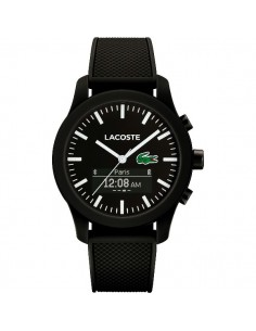 Reloj Hombre Contact Smart Lacoste2010881