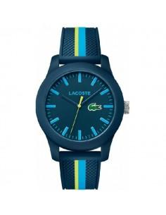 Reloj Hombre Lacoste TR90 2010930