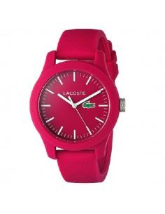Reloj Mujer Lacoste 2000957