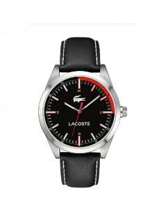 Reloj Hombre Lacoste Montral 2010733