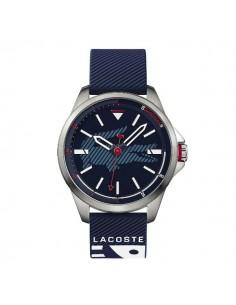 Reloj  Hombre Lacoste Capbreton 2010940