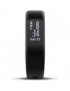 Reloj Unisex Garmin Vivosmart 3 010-01755-00