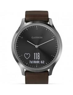 Reloj Unisex Vivomove HR premium 010-01850-04