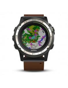 Reloj Unisex D2 Charlie 010-01733-31