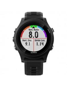 Reloj Unisex Vivoactive 3 010-01769-00
