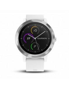 Reloj Unisex Vivoactive 3 010-01769-20
