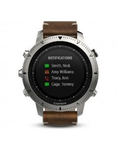 Reloj Unisex Garmin Fenix 010-011957-00