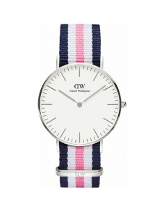 Reloj Mujer Daniel Wellington DW00100050