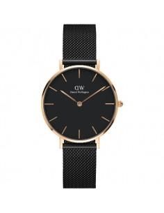 Reloj Mujer Daniel Wellington DW00100201