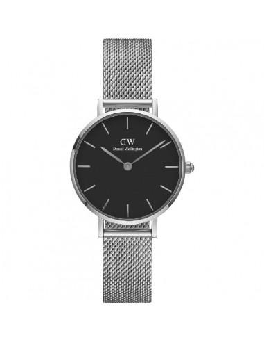 Reloj Mujer Daniel Wellington DW00100218