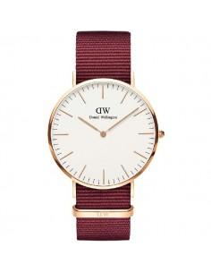 Reloj Hombre Daniel Wellington DW00100267