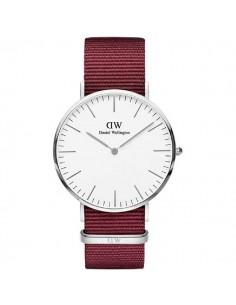 Reloj Hombre Daniel Wellington DW00100268
