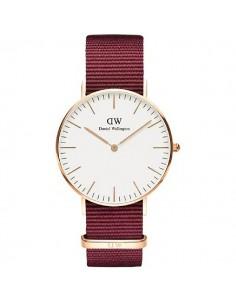 Reloj Mujer Daniel Wellington DW00100271