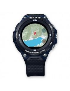 Reloj Hombre Casio Pro Trek WSD-F20A-BUAAE
