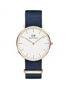Reloj Mujer Daniel Wellington DW00100279