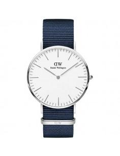 Reloj Hombre Daniel Wellington DW 00100276