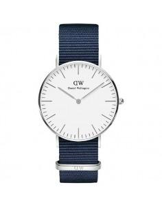 Reloj Mujer Daniel Wellington DW00100280