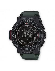 Reloj Hombre Casio Pro Trex PRW-3510Y-8ER