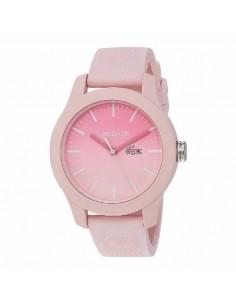 Reloj Mujer Lacoste1212 TR90 2000988