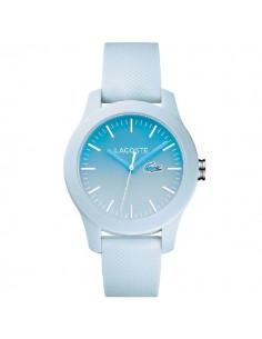 Reloj Mujer Lacoste1212 TR90 2000989