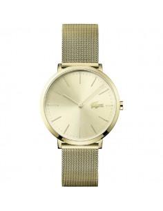 Reloj Mujer Lacoste Moon 2001000