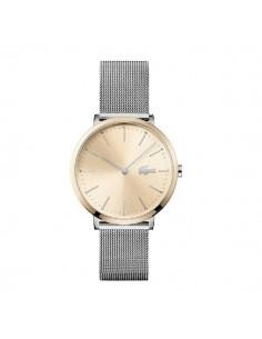 Reloj Mujer Lacoste Moon 2001002