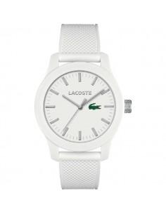 Reloj Hombre Lacoste 12.120- 2010762