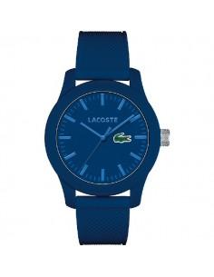 Reloj Hombre Lacoste 12.12-2010765