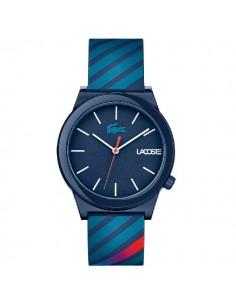 Reloj Hombre Lacoste Motion TR90 2010934