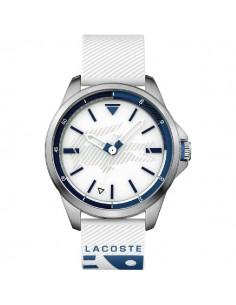 Reloj Hombre Lacoste Capbreton 2010942