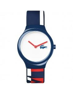 Reloj Hombre Lacoste Goa TR90-2020128