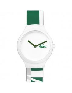 Reloj Unisex Lacoste Goa TR90-2020129