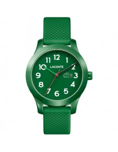 Reloj Kids Lacoste TR90 2030001