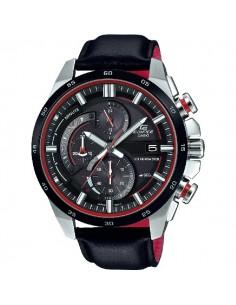 Reloj Hombre Casio Ediffice EQS-600BL-1AUEF