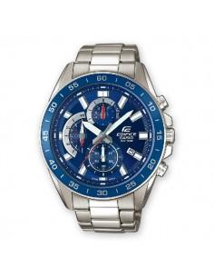 Reloj Hombre Casio Ediffice EVF-550D-2AVUEF
