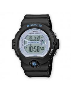 Reloj Mujer Baby-G BG-6903-1ER