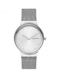 Reloj Mujer Skagen SKW2705