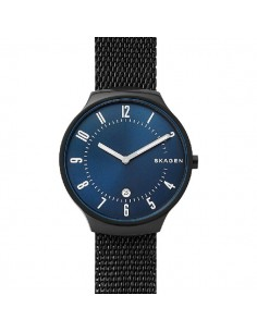 Reloj Hombre Skagen SKW6461