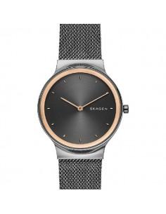 Reloj MujerSkagen SKW2707